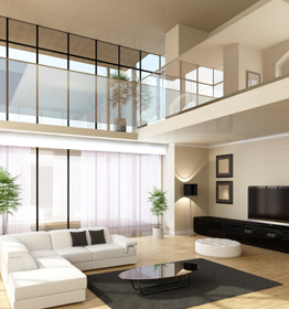 Condo - Sell State